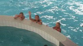 Aquapark Kuřim