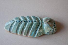 keramika 3 - 2