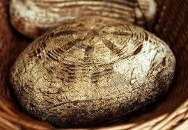 chleba - chleba