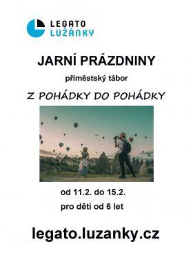 Plakát - Pozvánka