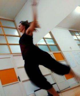 7x tanec