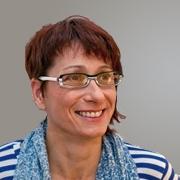 Lucie Nečasová photo