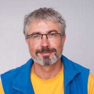 Zdeněk Humpolík photo