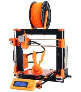 3D tisk - 1