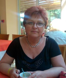 Ivana Balášová