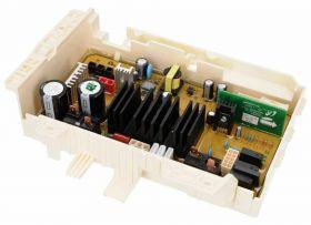 Modelářství a elektronika - 1