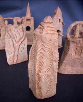 Babylónská věž