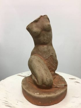 keramika starší - English friendly - 2
