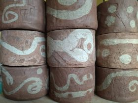 Keramika I - 2