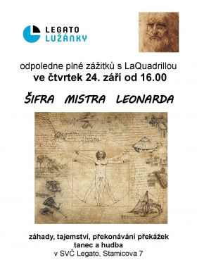 plakat - poster