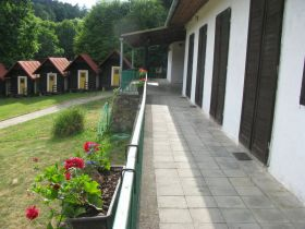 Tábor Lančov - foto 2