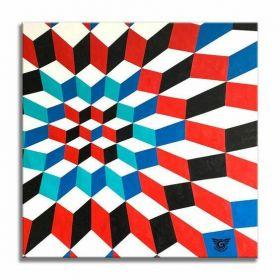 Geometric_art_2
