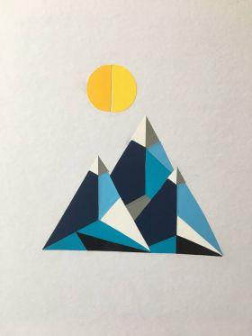 Geometric_art_mountains