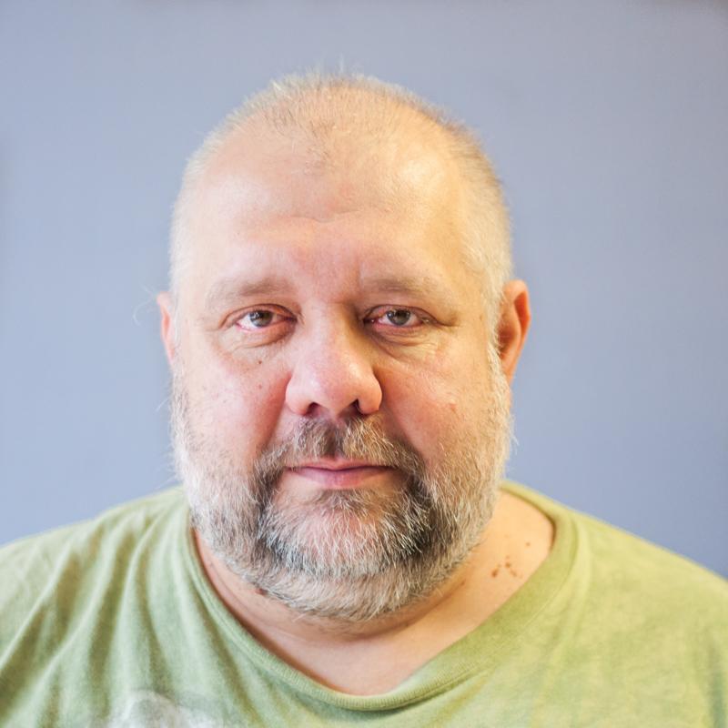 František Serbus photo