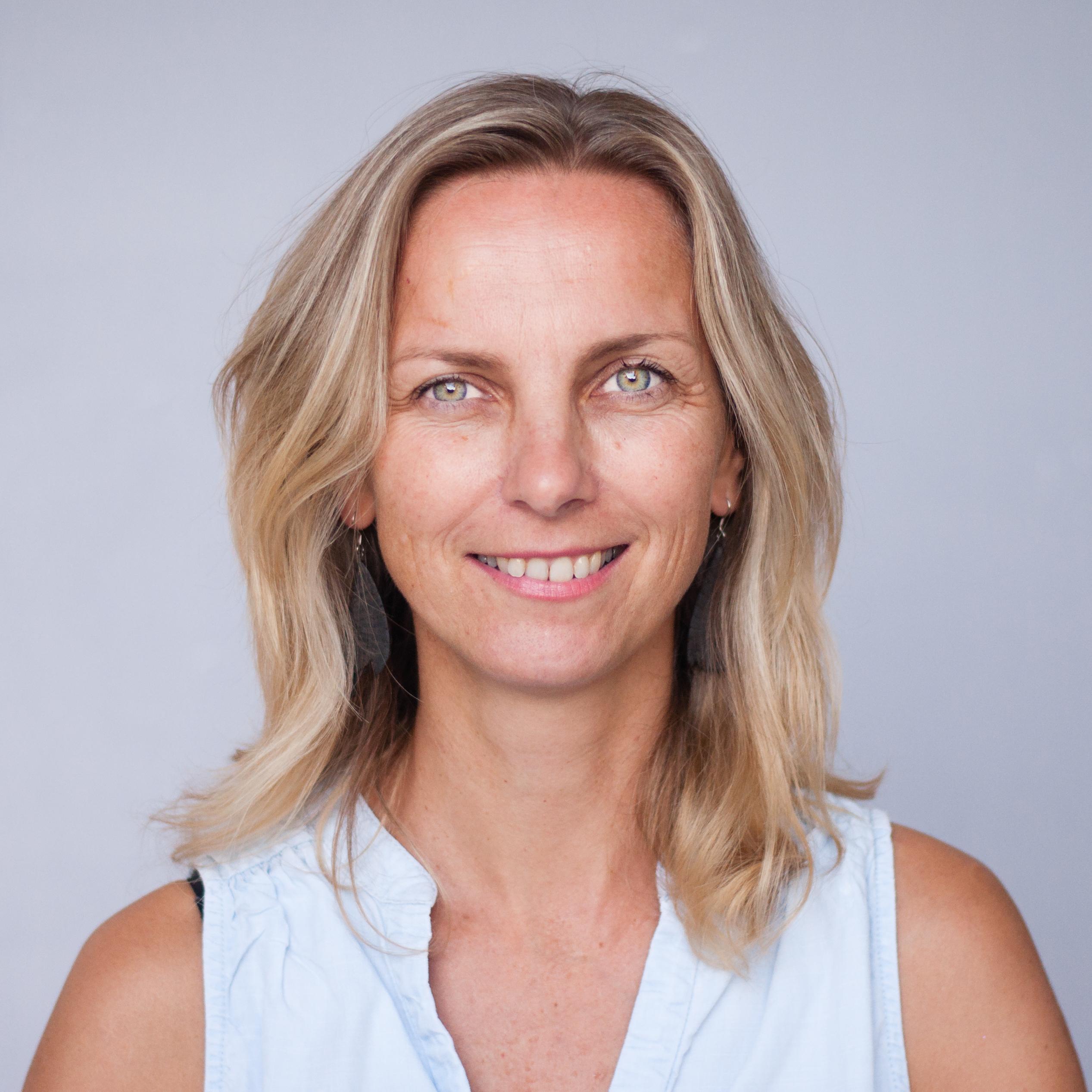 Miroslava Dančáková photo