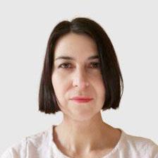 Olga Fojtíková photo
